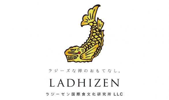 ラジーゼン国際食文化研究所LLC