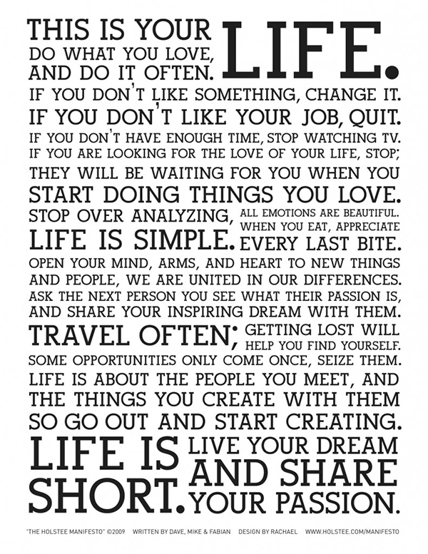 THIS-IS-YOUR-LIFE.