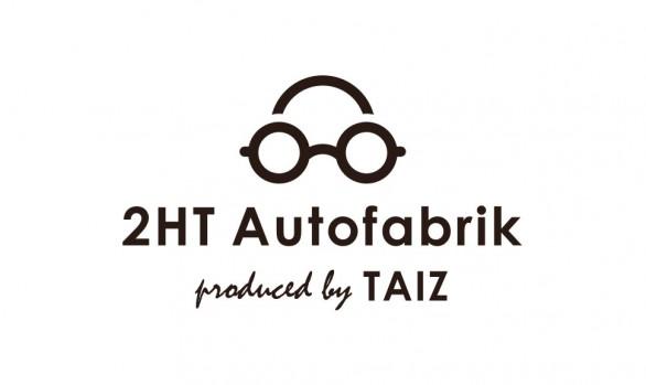 2HT Autofabrik